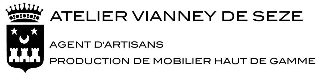 vianneydeseze.com